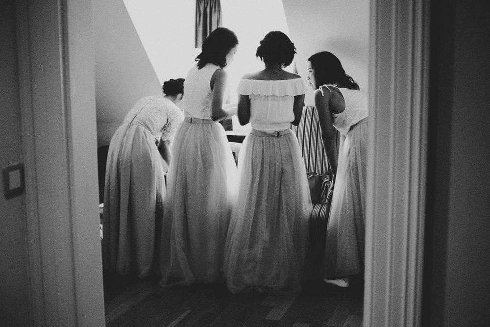 Prague_HongKong_wedding (70).jpg