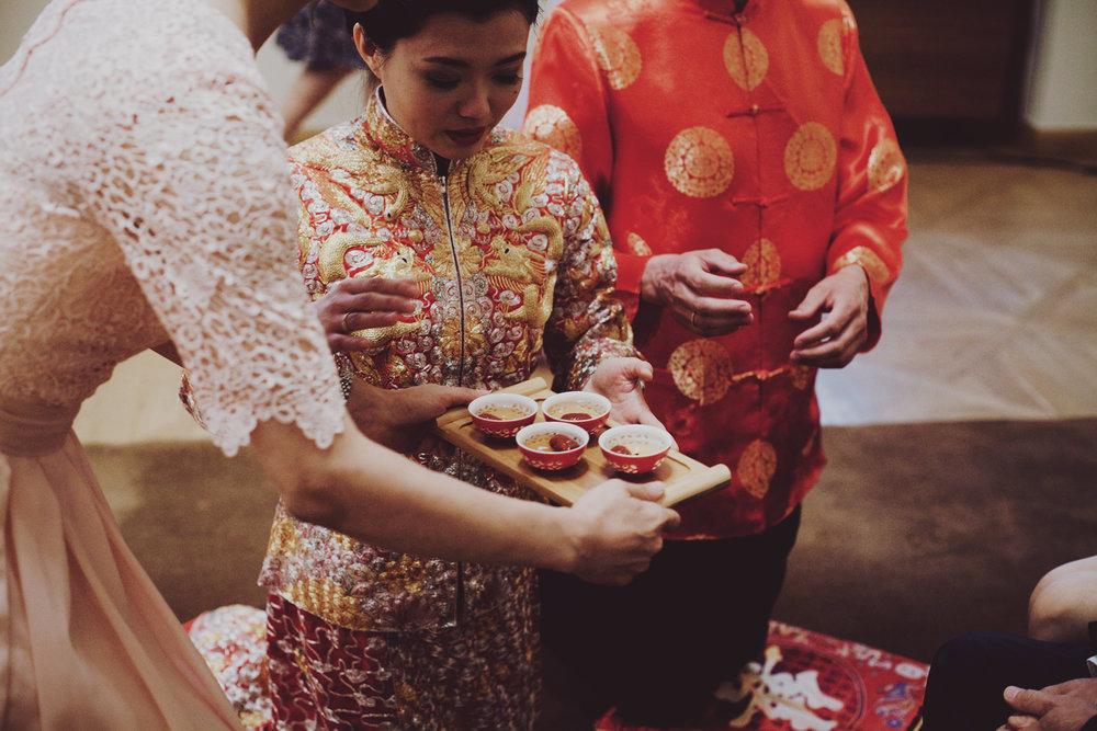 Prague_HongKong_wedding (78).jpg