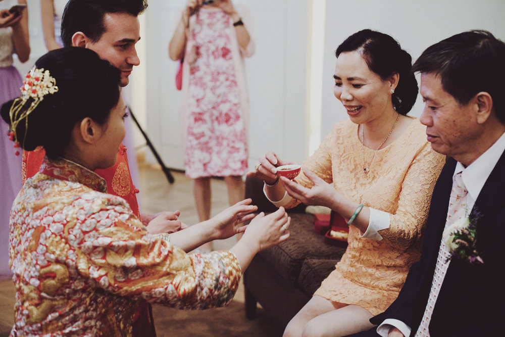 Prague_HongKong_wedding (84).jpg