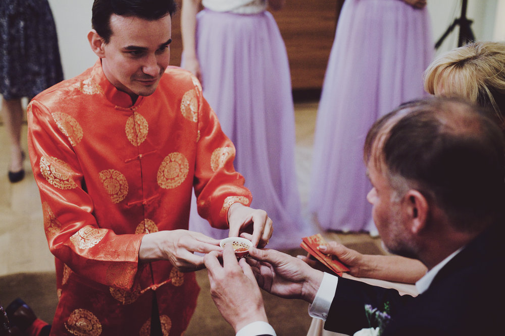 Prague_HongKong_wedding (97).jpg