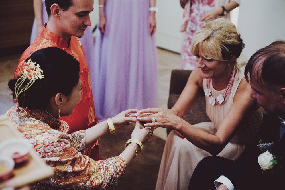 Prague_HongKong_wedding (101).jpg