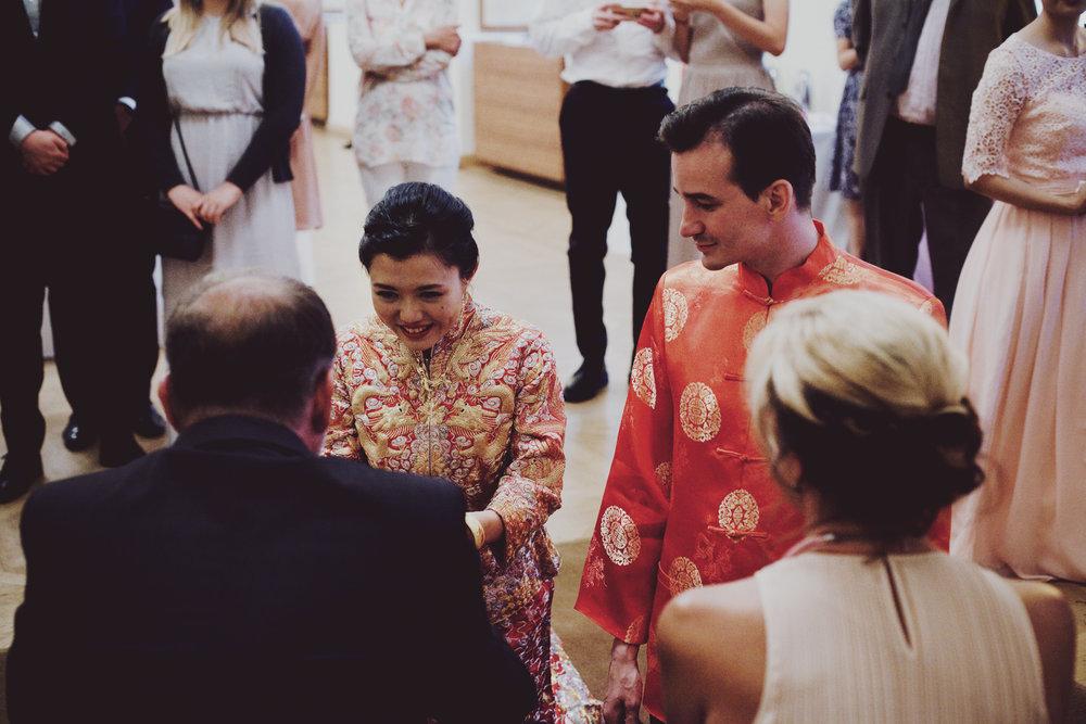 Prague_HongKong_wedding (102).jpg