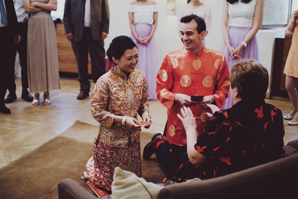 Prague_HongKong_wedding (108).jpg