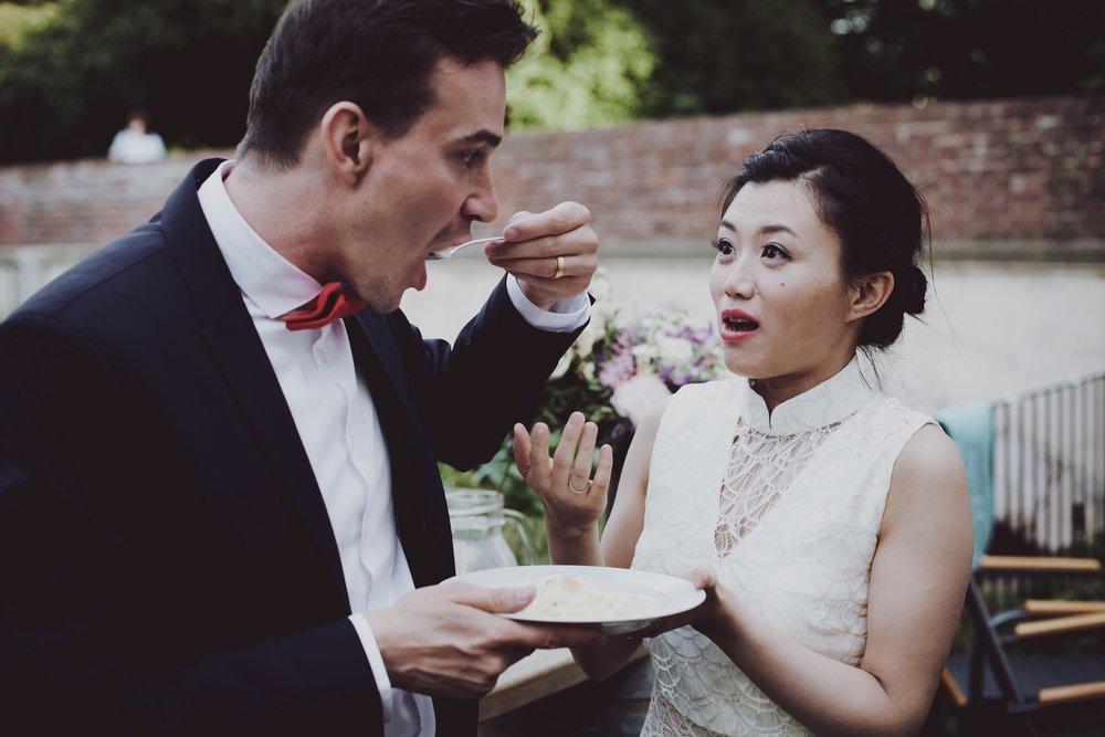 Prague_HongKong_wedding (152).jpg