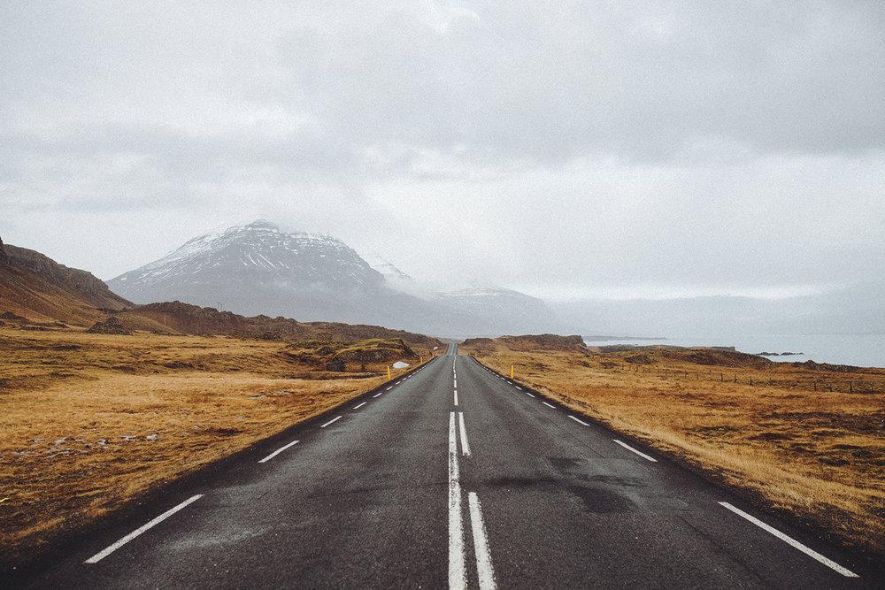 Iceland (4).jpg