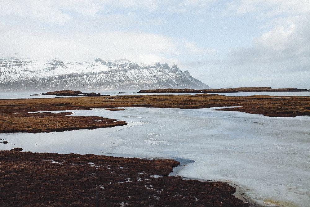 Iceland (6).jpg