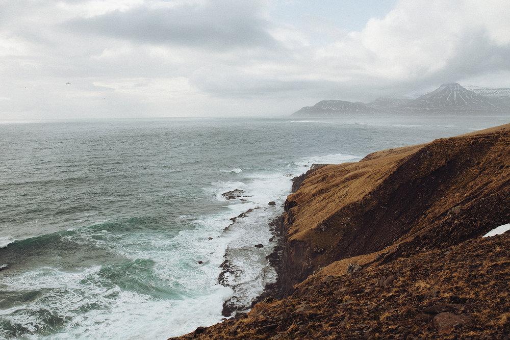 Iceland (11).jpg