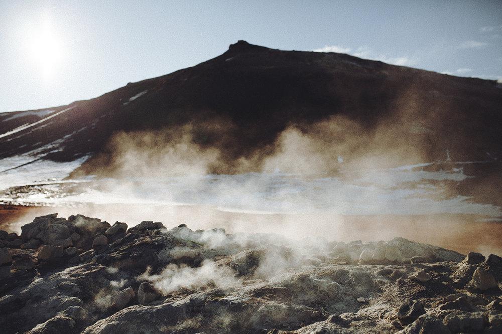 Iceland (12).jpg