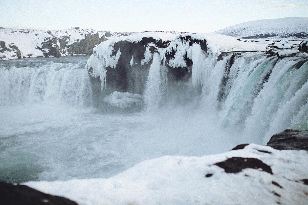 Iceland (16).jpg