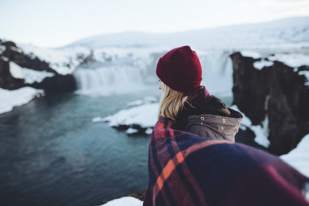 Iceland (19).jpg