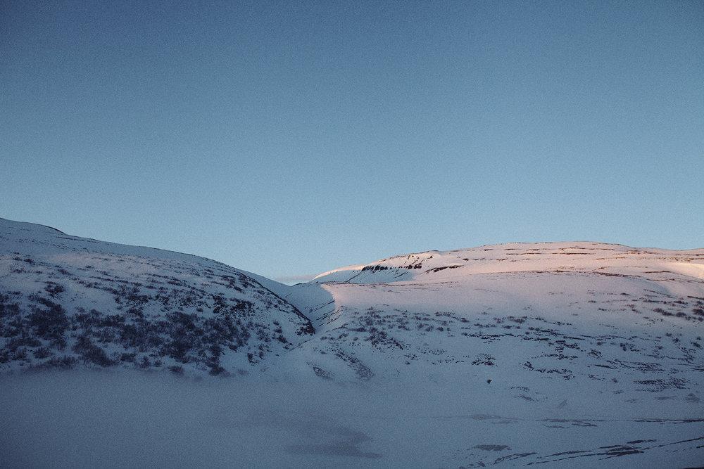 Iceland (21).jpg