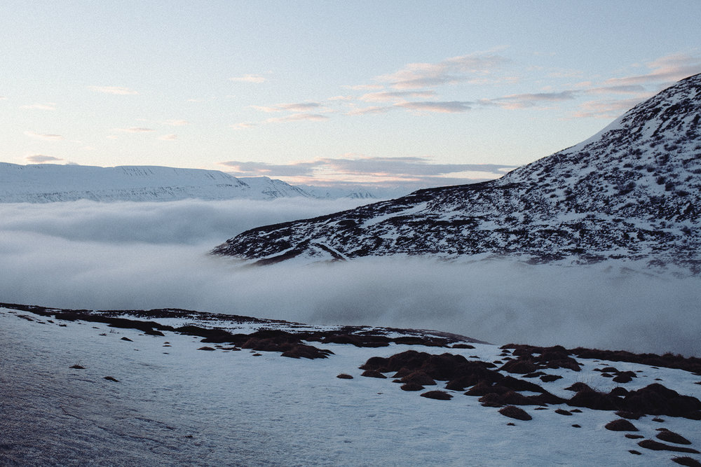 Iceland (22).jpg