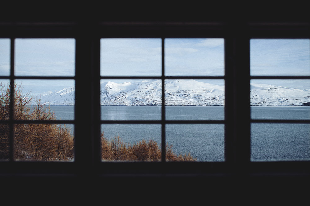 Iceland (24).jpg