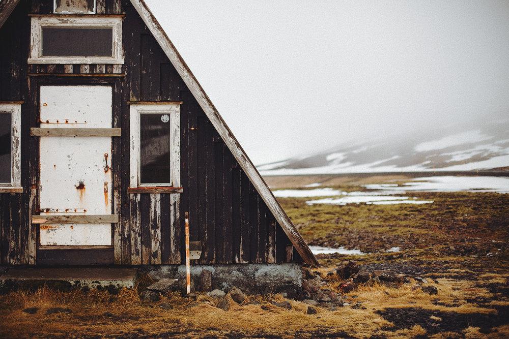Iceland (41).jpg
