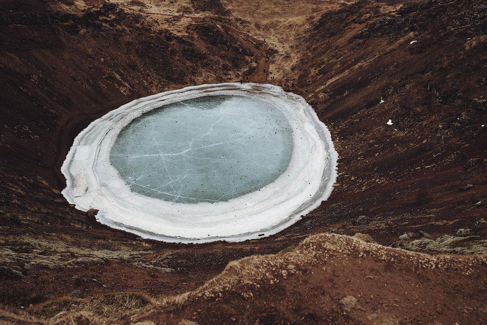 Iceland (44).jpg