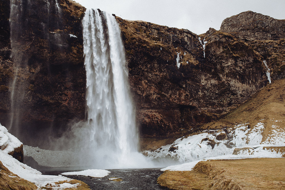 Iceland (56).jpg