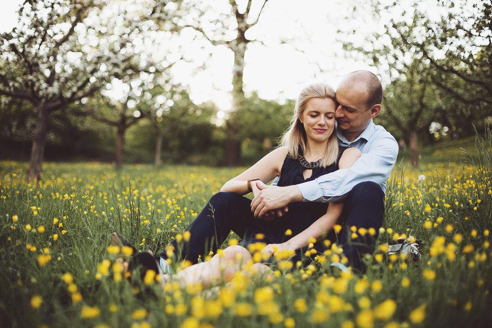 Spring Engagement Shoot (1).jpg