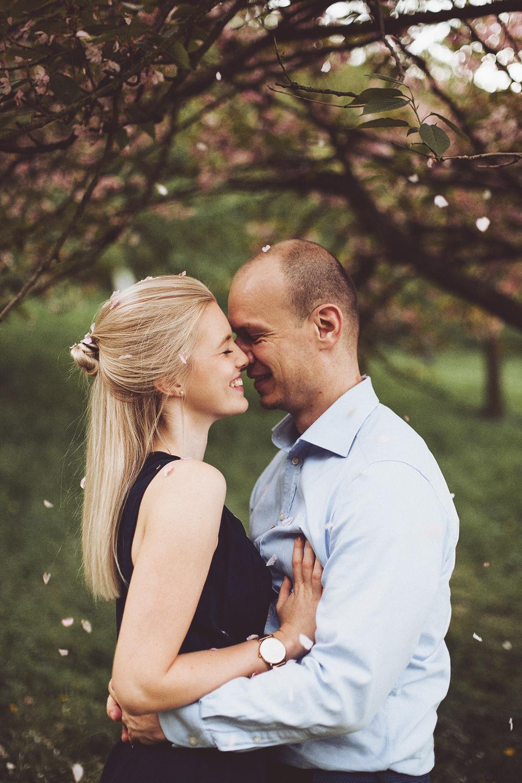 Spring Engagement Shoot (12).jpg