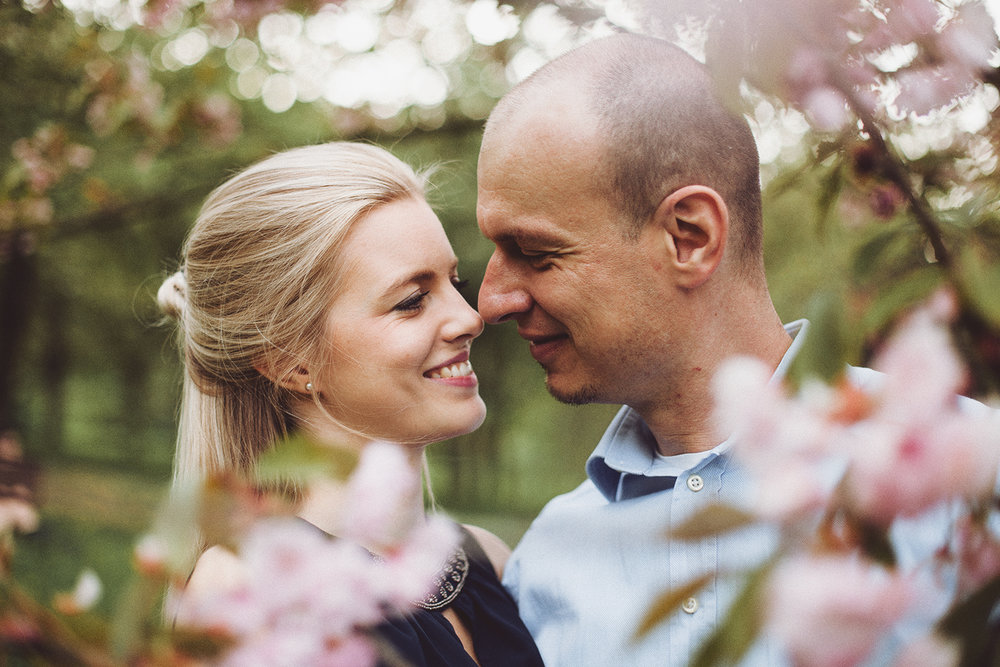 Spring Engagement Shoot (13).jpg
