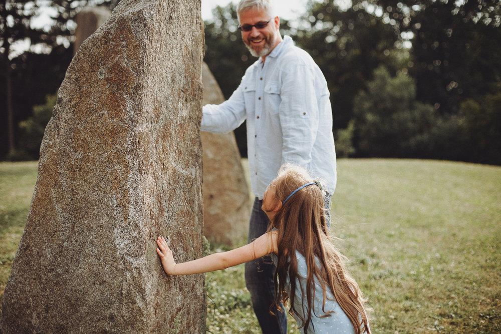 Family photoshoot in gardens (23).jpg