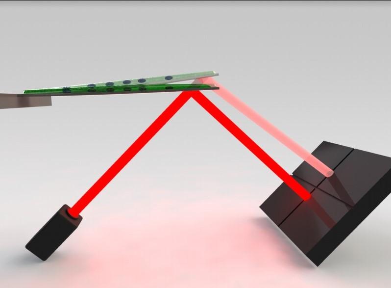 Laser_graphic.jpg