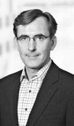 Torsten-Hoffman2342.jpg