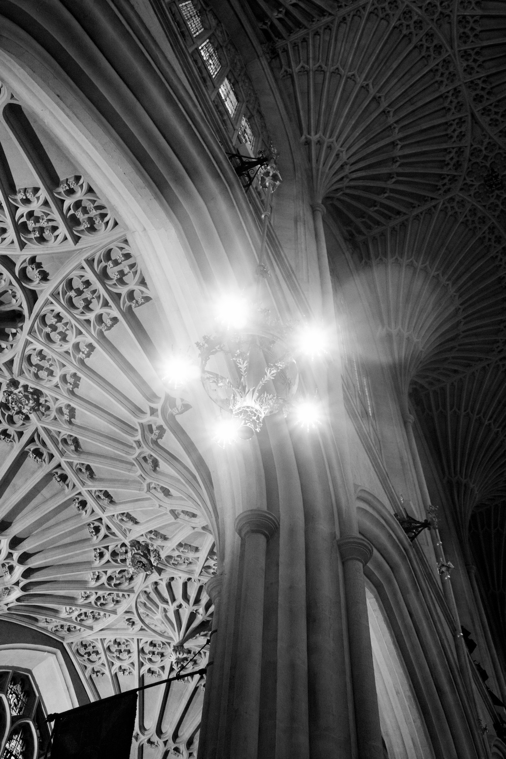 bath abbey.jpg