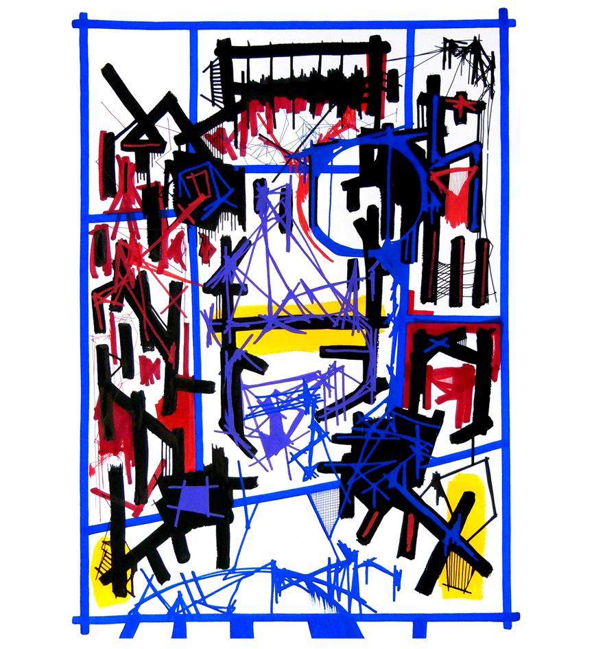 inst 5 - tinta sobre papel - 70 x 50cm.jpg