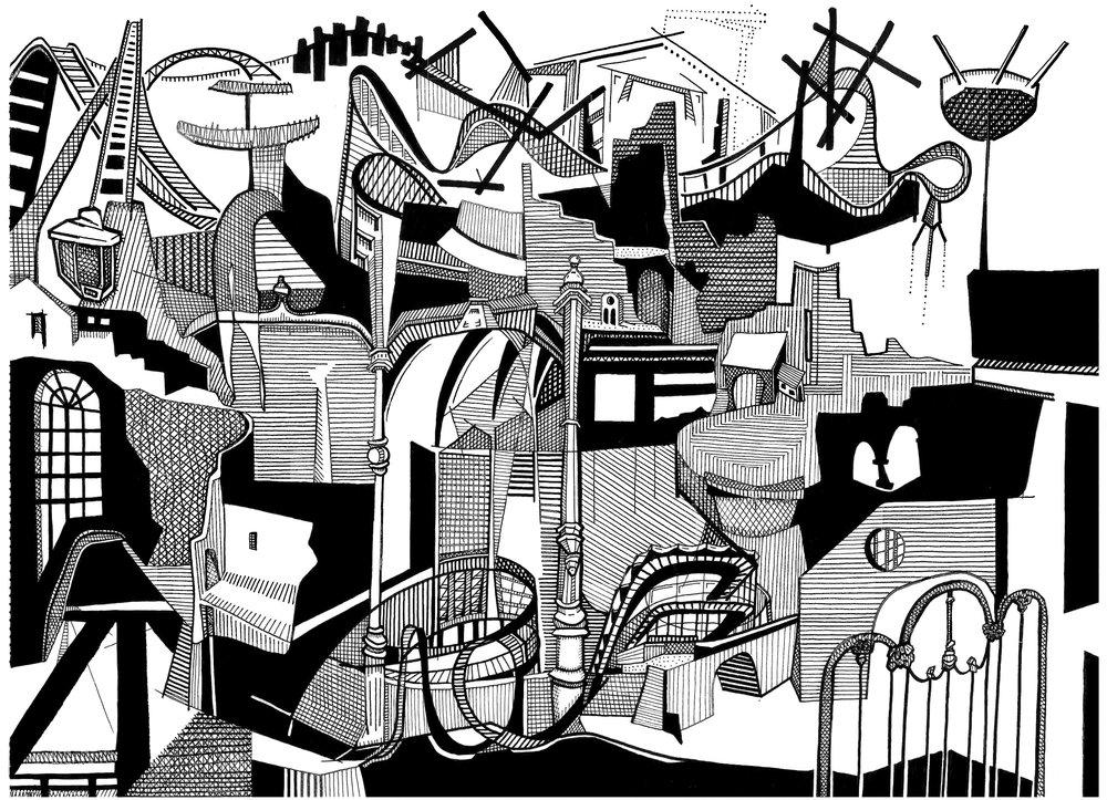 w 08 roller coaster city w.jpg