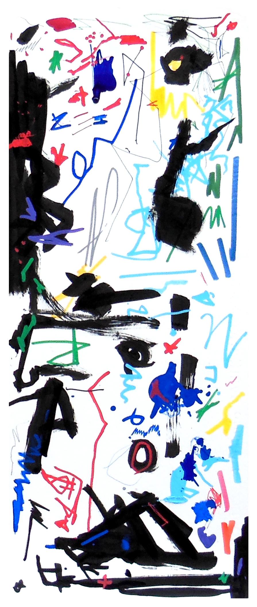 m e 2 B tinta sobre papel 2 50x20cm.jpg