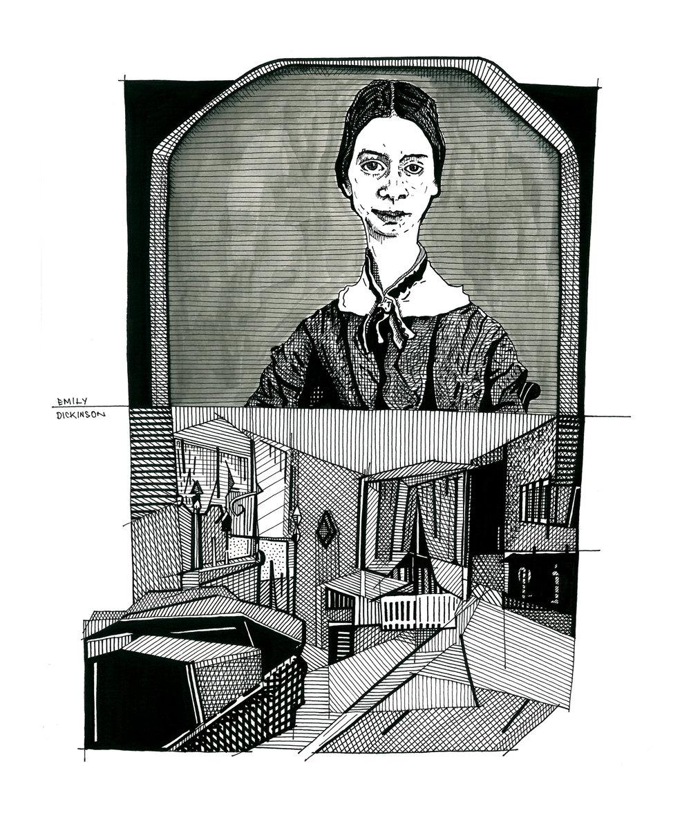 w Emily Dickinson.jpg