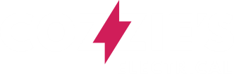 Cozzie's Electrical – Local Geelong Electrician