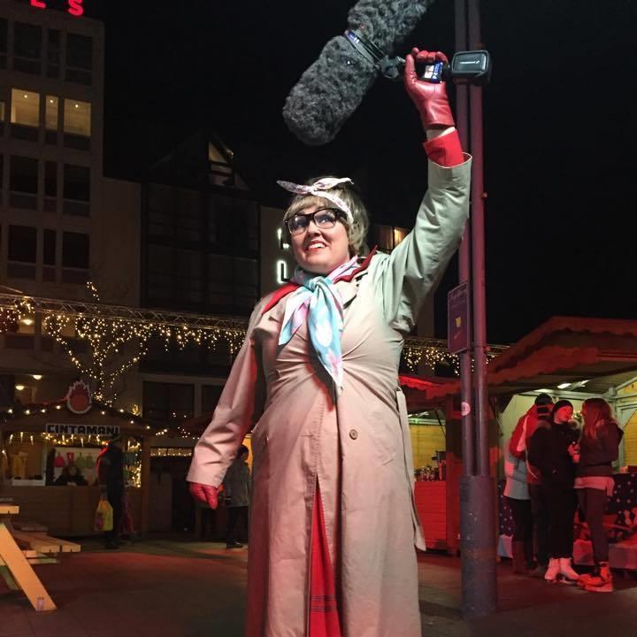 Icelandic culture