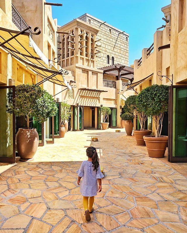 Madinat Jumeirah... still got it! . . . #madinatjumeirah #beautiful #dubai #dubai🇦🇪 #mydubai #dubai❤️ #golden