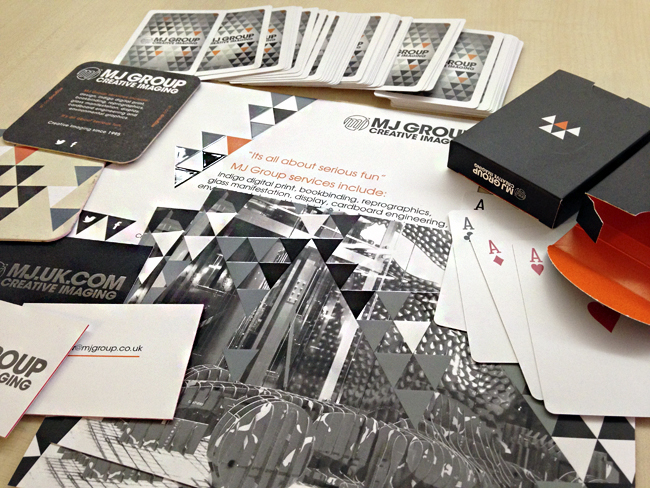 MJ Group printing.jpg
