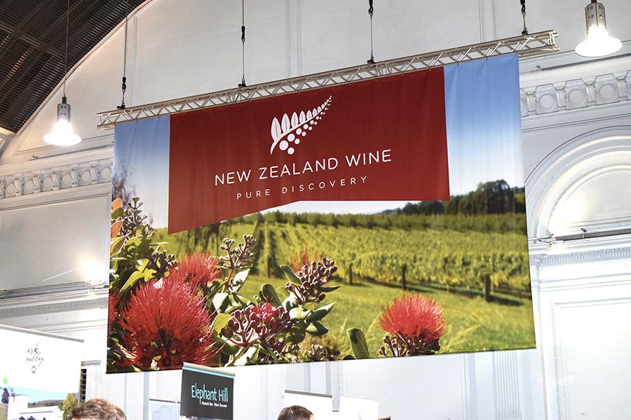 New Zealand Wines Big Banner.jpg