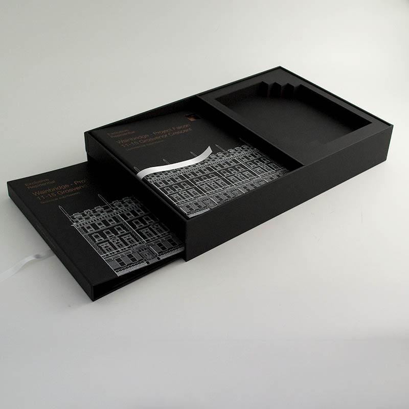 Bespoke Box 6.jpg