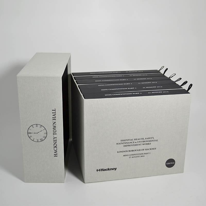 shoe style box 11.jpg