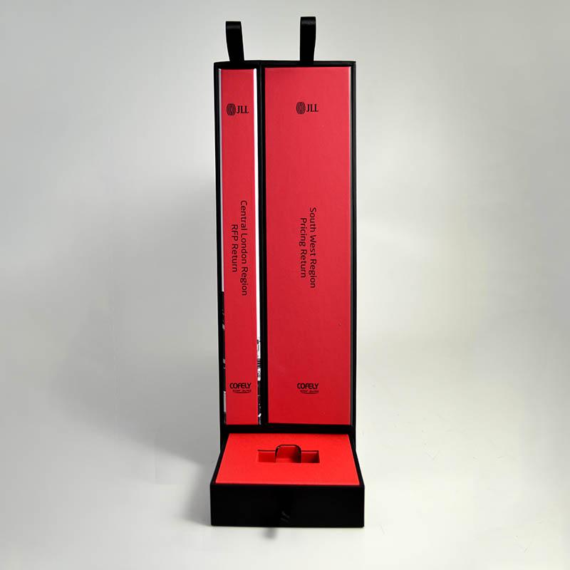 Bespoke Box 7.jpg