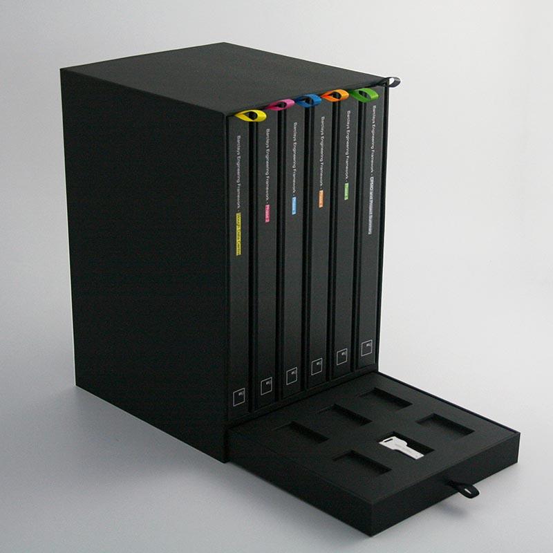 Bespoke Box 8.jpg