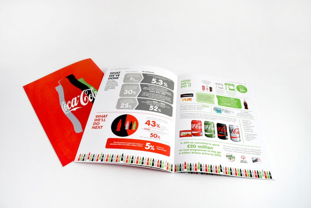 Coca Cola booklets 5 (Large).JPG
