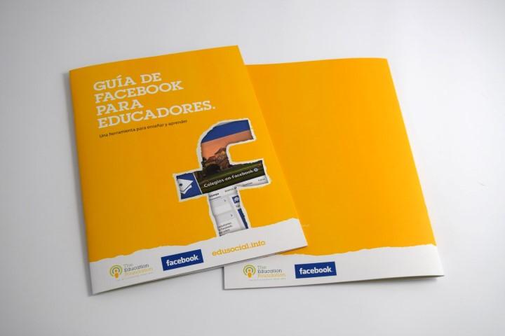 """Brochures<a href=""""/brochures"""">More →</a>"""