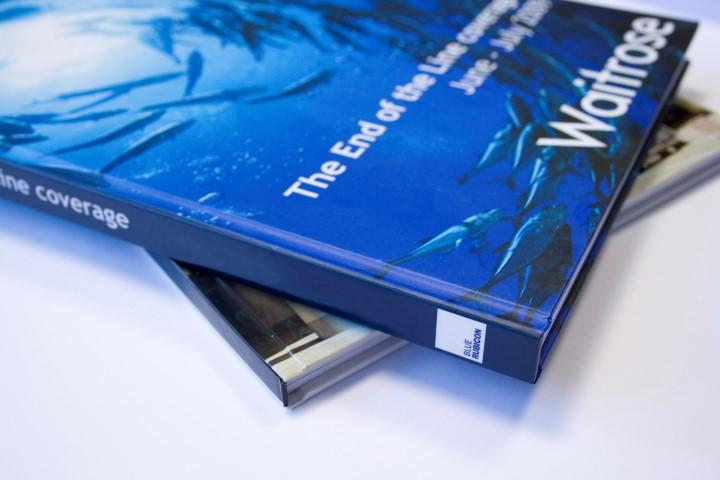 """Case Bound Books<a href=""""/hardback-books"""">More →</a>"""