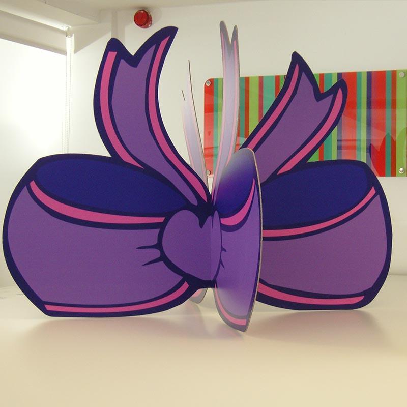 "Cardboard Cutouts<a href=""/cardboard-cutouts"">More →</a>"