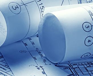 "Plan Printing<a href=""/plan-printing"">More →</a>"