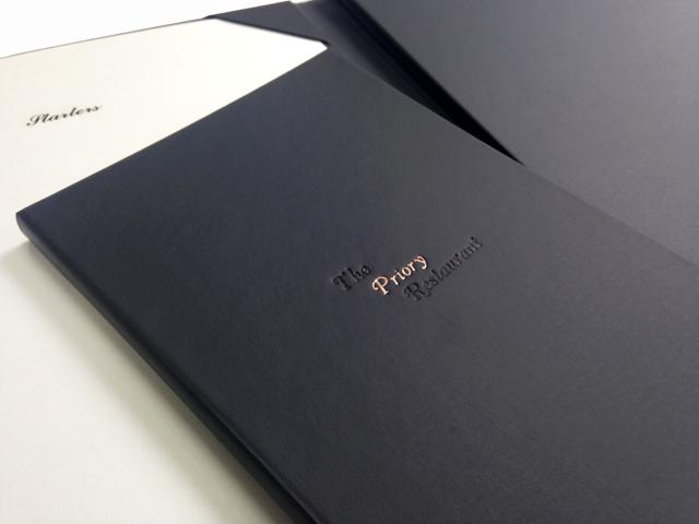 """Menu Covers<a href=""""/menu-covers"""">More →</a>"""