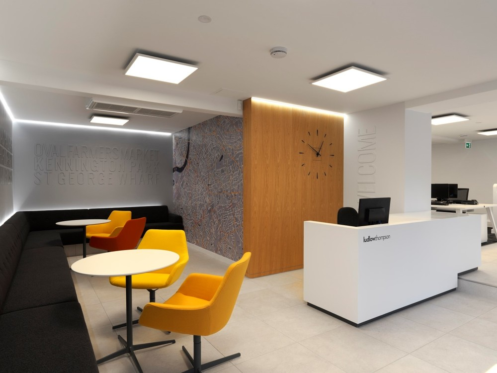 """Office Graphics<a href=""""/office-graphics"""">More →</a>"""