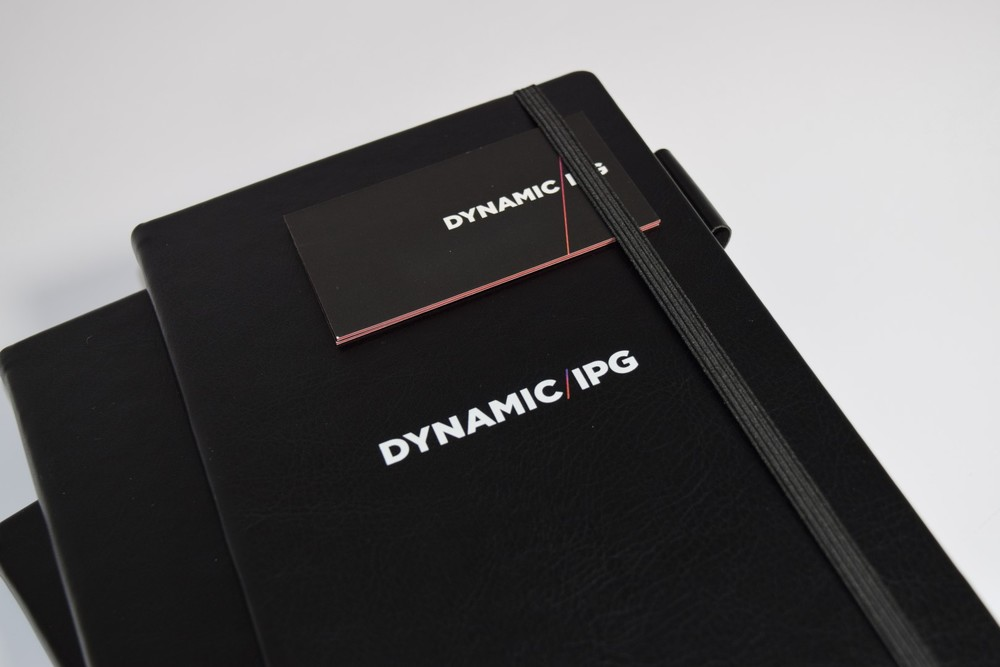 Company Diaries
