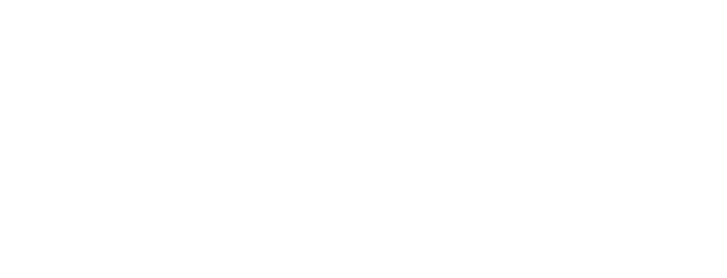 MJCP | LONDON | FARRINGDON
