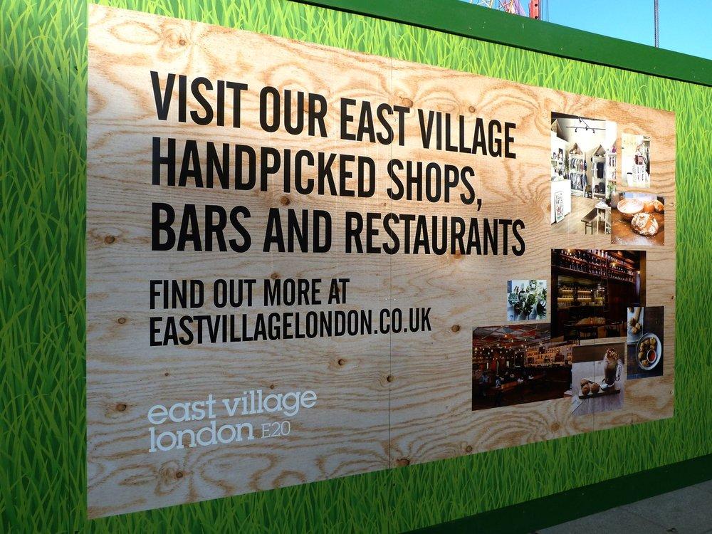 East Village 10 (Large).jpg